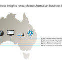Digital Business Insights research into Australian business behaviours-01