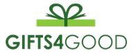 Logo_Gifts4Good
