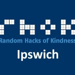 Launching a social impact hackathon: Who, when and why