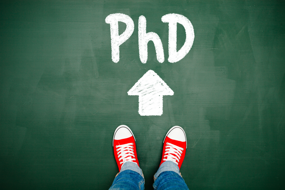 Phd thesis innovation